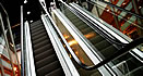 History Of Escalators